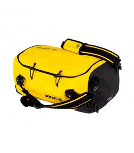 EXPLORER HD 45 litres