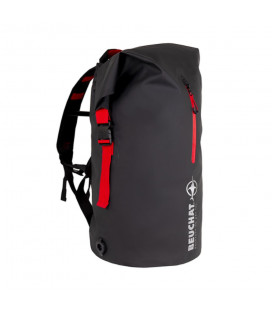 BACK PACK HD DRY 70 litres