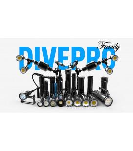 DivePro D6