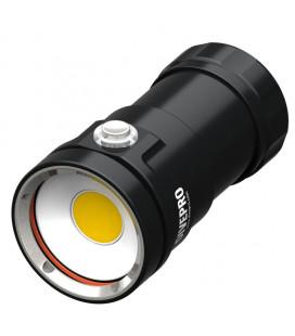 DivePro G15 Pro