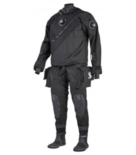 EVERTECH DRY BREATHABLE Homme