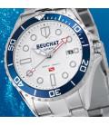 OCEA - 3 aiguilles