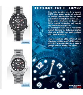 OCEA HPS2