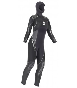 DEFINITION 7MM CAG F-ZIP F