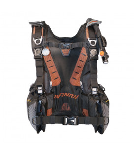 PACK INFINITY LIGHT WEIGHT