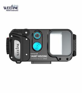 WFH05 Smarthousing avec capteur de profondeur
