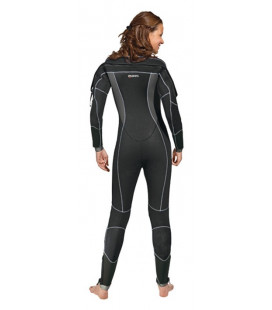 semi-etanche-flexa-therm-she-dives-mares