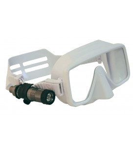 lampe-nova-light-220-scubapro