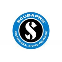 Catalogue SCUBAPRO