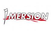 Imersion