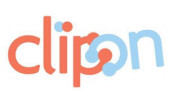 Clip'on